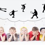 子供の習い事は必要?必要ない?習い事を始める前に知っておきたい5つの事とは!
