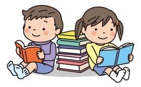 英語の予習復習