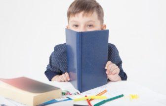 小学生の語彙力の勉強法