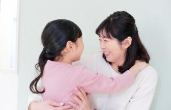 リトミックの効果:親子のコミュニケーション