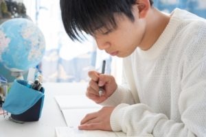 中学受験の国語は9割読解問題