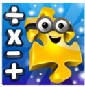 子供用計算学習アプリ