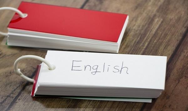 中学生におすすめの英語の問題集:英単語編