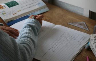 中学受験国語の勉強法