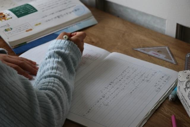 小学生の国語の勉強法:ことわざ編