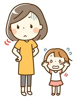 習い事を嫌がる・行きたがらない子供・悩む親