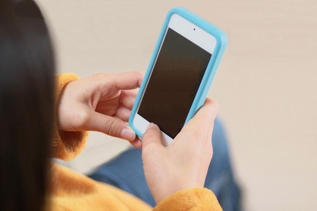 小学生がアプリで勉強するメリット