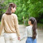 ワーママ・共働き家庭の子供の習い事の悩みと対処法とは?