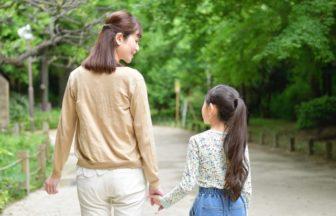 子供の習い事を掛け持ちするときの注意点