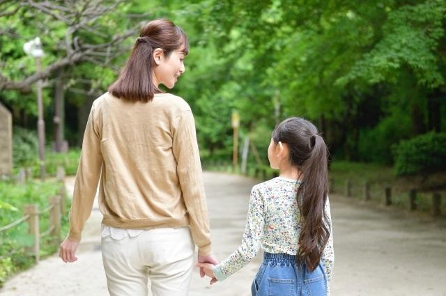 ワーママの子供の習い事の悩み