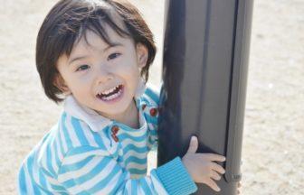 3歳におすすめ・人気の習い事