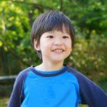 5歳におすすめの習い事15選とは?月謝や選び方のコツも解説!