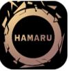 HAMARU英語アプリ