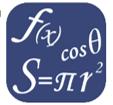 数学公式アプリ