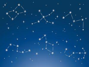 中学受験理科:天体