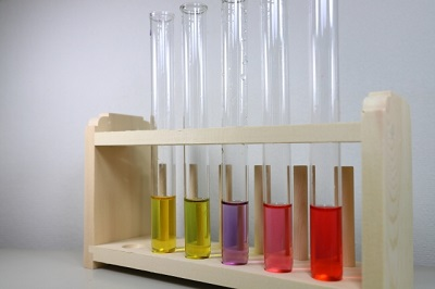 高校生におすすめの化学基礎の問題集ランキング
