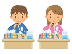 【中学受験】小学生の理科の勉強法