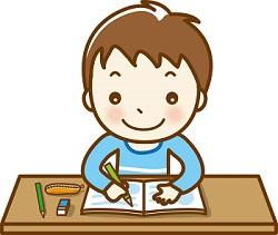 小学生の社会の勉強法