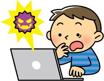 プログラミング必修化のデメリットはインタネットの危険に触れる事