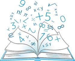 高校受験におすすめの数学の問題集