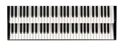 キーボードユニット ELSU-K02X