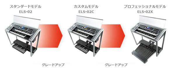 YAMAHA / バイタライズユニット ELSU-V02X