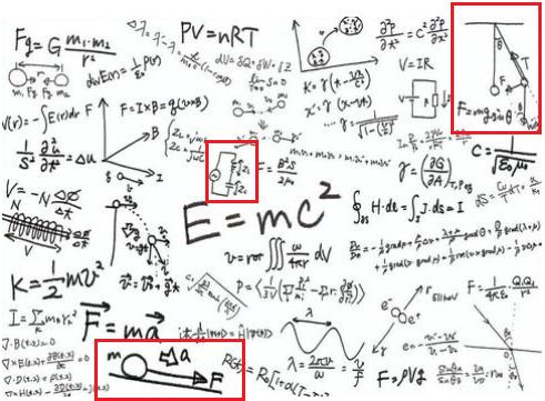 高校生物理の勉強法