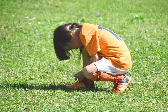 子どもに習わせて良かったスポーツの習い事