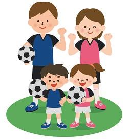 サッカーの教え方のコツ