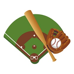 子どもにおすすめの野球バット25選