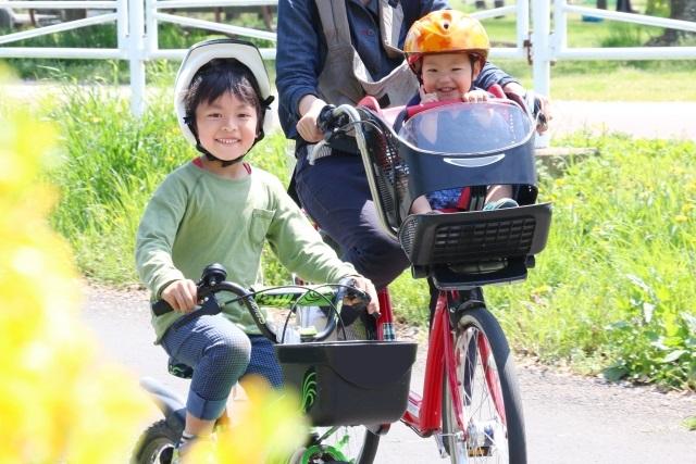 子どもの自転車おすすめ人気15選