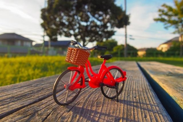 子どものお洒落な自転車おすすめランキング