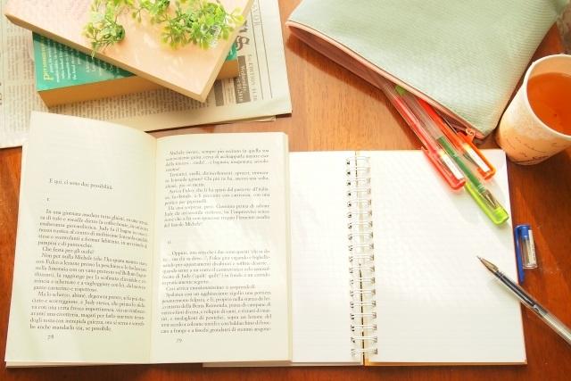 高校生「英文法」おすすめの問題集ランキング
