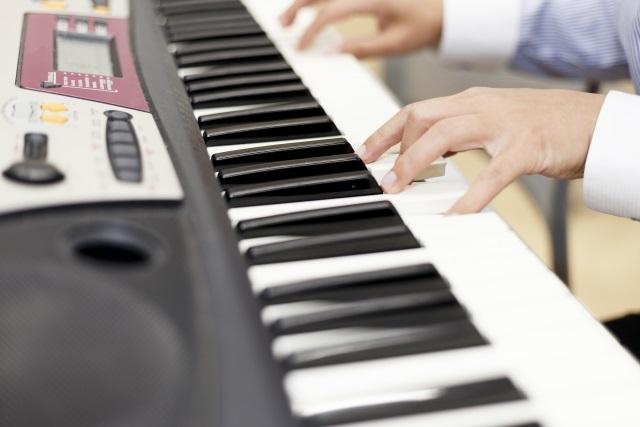 子どもの電子ピアノおすすめ10選