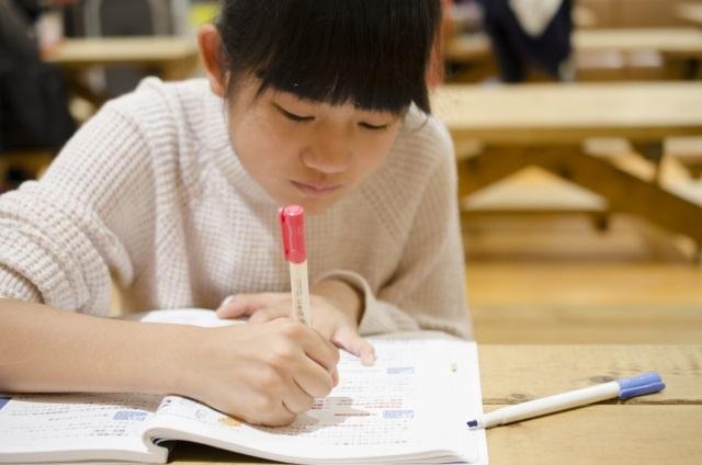 家庭教師と学習塾はどっちが合う?