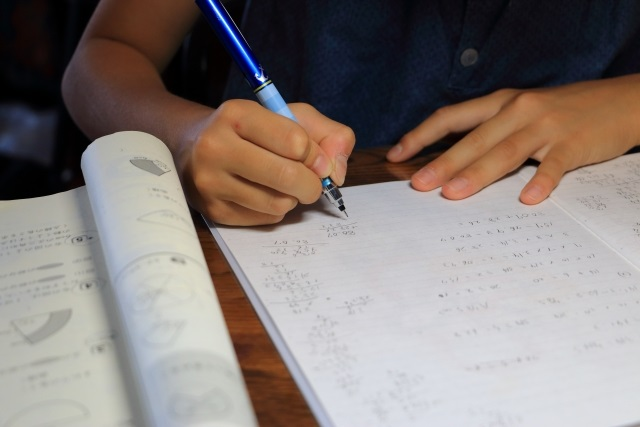 数学IIBにおすすめの問題集ランキング