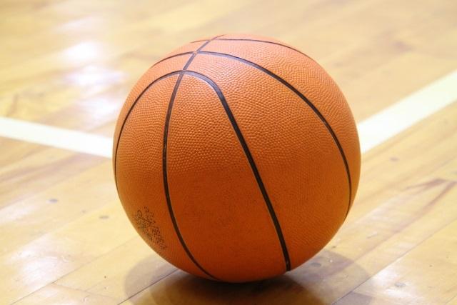 屋内用おすすめバスケットボール10選!