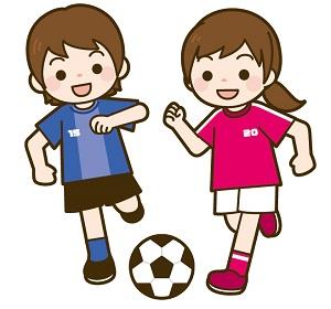キッズ・ジュニア向けおすすめサッカーウェア25選!