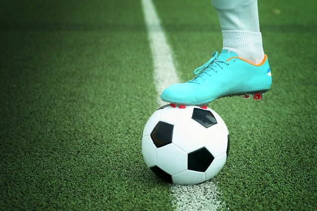 ジュニア選手におすすめのサッカースパイクの選び方のコツ