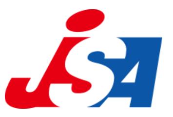 JSAマークソフトボールバット