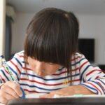 小学生「算数」無料学習プリント・問題集 | ダウンロード・印刷