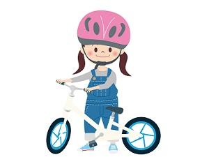 子ども用ヘルメットおすすめ人気15選