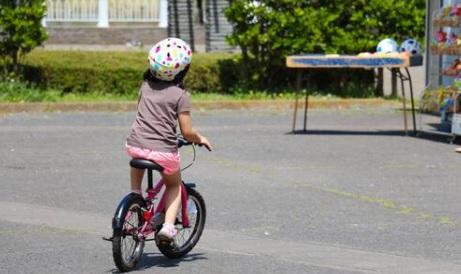 子どもの自転車ヘルメットおすすめ15選