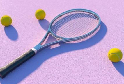 テニスを始めるときに知っておきたい事