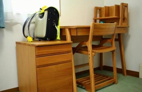小学生におすすめの学習椅子人気ランキング