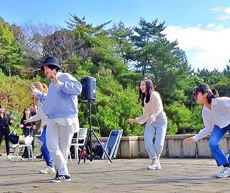 神戸Kpopスタジオ『Fancy』 三宮教室 / 東灘区教室