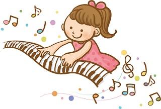 ピアノの教え方のコツ