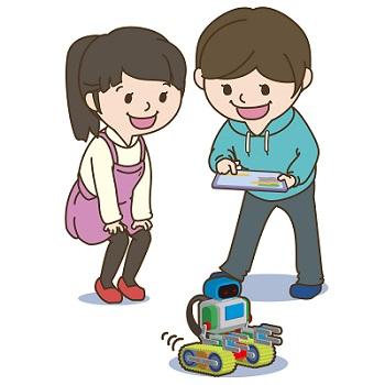プログラミングおもちゃおすすめ人気20選(幼児~小学生)