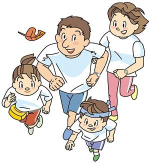 親が子どもにスポーツ・運動を教えるときのコツ