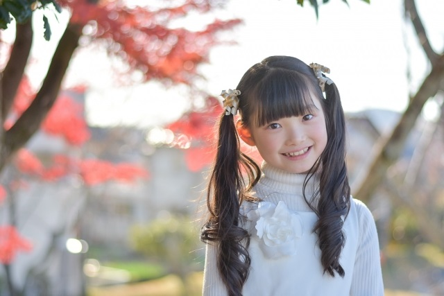 子供用(女の子)ドレスおすすめ人気25選